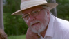 Doliu în lumea filmului. Regizorul Richard Attenborough s-a stins din viaţă la vârsta de 90 de ani