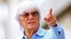 Cum a reuşit şeful Formulei 1, Bernie Ecclestone, să scape de închisoare