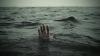 Canicula face victime! Trei persoane s-au înecat în lacurile din ţară
