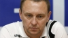 Oleg Kubarev: PAOK rămâne favorit, chiar dacă  Zimbru a învins