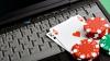 Cazinouri de jocuri online ilegale ''mascate'' sub o firmă IT. Cum erau ademeniţi clienţii de peste hotare