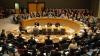 Avertizare la ONU: Orice ajutor acordat de Rusia separatiştilor va fi considerat drept o invazie în Ucraina