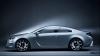 Opel va prezenta în premieră mondială, la Salonul Auto de la Moscova, un nou concept misterios