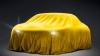 Un viitor model de serie sau doar un automobil conceptual. Ce surpriză pregăteşte OPEL pentru expoziţia de la Moscova