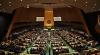 ONU îi îndeamnă pe israelieni şi palestinieni să revină la masa de negocieri