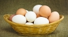 Ce diferenţă este între ouăle albe şi cele maronii? Explicaţia specialiştilor