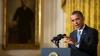 Barack Obama a autorizat lansarea unor atacuri aeriene în nordul Irakului