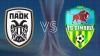 În ajunul meciului cu Zimbru, PAOK descoperă că nu va putea conta pe trei jucători de forţă
