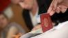 Termenul de schimbare a paşapoartelor de tip sovietic a fost extins până la sfârşitul anului