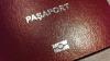 Câţi moldoveni au mers cu paşaportul biometric în UE de la eliminarea regimului de vize