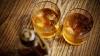 Rusia ar putea interzice Whiskey-ul importat din SUA! Ce nereguli a depistat Rospotrebnadzor