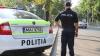 După ce a fost bătut un echipaj de poliţie, Inspectoratul Naţional de Patrulare a organizat o operaţiune specială în sud
