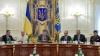 Experţi moldoveni opinează că Occidentul va ajuta Ucraina doar prin înăsprirea sancţiunilor împotriva Rusiei