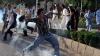 Lupte de stradă în Islamabad: Doi oameni au murit, iar 400 au fost răniţi