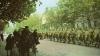 Şapte decenii de la Operaţiunea Iaşi-Chişinău. Trupele sovietice au obţinut victoria în lupta pentru Basarabia