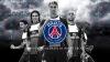 Paris Saint Germain a cucerit Supercupa Franţei