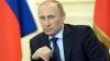 Putin: Atacul armatei ucrainene asupra separatiştilor este o greşeală enormă, care va provoca multe victime