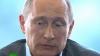 LIVE-VIDEO. Vladimir Putin ține un discurs la tabăra de la Seligher: Armata ucraineană acționează ca cea nazistă la Leningrad
