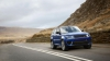 Land Rover a prezentat noul Range Rover Sport SVR