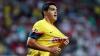 Atletico Madrid transferă zece milioane de euro pentru achiziţia unui atacant din Mexic