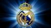 După plecarea lui Di Maria de la Real Madrid, formaţia are de gând să împrumute un atacant columbian