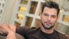 Interpretul Ricky Martin, acuzat de plagiat