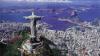 NO COMMENT: Imagini inedite cu locuri sacre din întreaga lume (VIDEO)