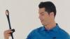 Femeile din Japonia au inventat un dispozitiv împotriva ridurilor. Cristiano Ronaldo l-a testat (VIDEO)