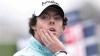 Rory McIlroy este noul lider mondial în golf