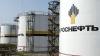 Efectul sancţiunilor: Cea mai mare companie petrolieră din Rusia îi cere statului s-o salveze