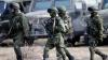 În regiunea transnistreană au loc noi EXERCIȚII MILITARE