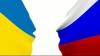 """Ucraina îşi vrea cota din patrimoniul Uniunii Sovietice. O comisie va întocmi """"factura"""" pentru Rusia"""