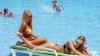 Sancţiunile occidentale lasă în străinătate 27 000 de turişti ruşi. A treia agenţie rusă de turism dă faliment