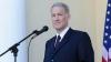 Misiunea OSCE din Moldova are un nou şef DETALII