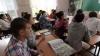 DECIS! Cele opt şcoli cu predare în limba română din stânga Nistrului intră în noul an şcolar fără datorii