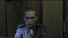 Rusia livrează echipament şi tehnică militară separatiştilor proruşi. Mărturiile unui soldat rus reţinut în Ucraina (VIDEO)