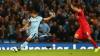 Manchester City a învins Liverpool în cea de-a doua etapă din Premier League