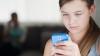 O aplicaţie prin care copiii sunt nevoiţi să-şi sune părinţii, disponibilă pe telefoanele cu Android