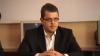 Activistul tiraspolean Dmitri Soin a cerut azil politic în Ucraina la doar două zile după ce a fost arestat