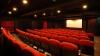 Filmele anului 2014 pe care nu trebuie să le ratezi