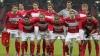 Spartak Moscova a câştigat derby-ul etapei a patra din Campionatul Rusiei cu ŢSKA