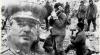 42 de victime ale represiunilor politice vor primi recompense pentru averile luate de sovietici
