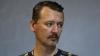 Liderul separatiştilor proruşi, Igor Strelkov, ar fi fost grav rănit