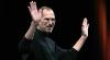 Steve Jobs, văzut viu la Rio de Janeiro! FOTOGRAFIA care a incendiat reţelele de socializare
