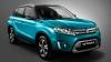 Premieră. Suzuki readuce la viaţă modelul Vitara (VIDEO)