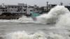 ALERTĂ în Japonia! Peste 1,6 milioane de oameni au fost evacuaţi din calea unui taifun