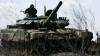 RĂZBOI ÎN UCRAINA: Separatiștii pro-ruși anunță o ofensivă de proporții (LIVE TEXT)