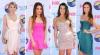 Teen Choice Awards: Ce filme le plac cel mai mult adolescenţilor