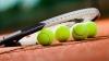 Ucraina a fost obligată să joace pe teren neutru în Cupa Davis