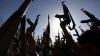 Secretarul american al Apărării: Gruparea Statul Islamic reprezintă cea mai mare amenințare din ultimii ani